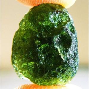 Moldavite Small DSCF3751-500x500