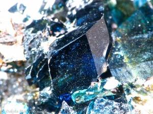 lazulite32314f